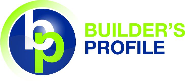 BuildersProfile_LogoCMYK