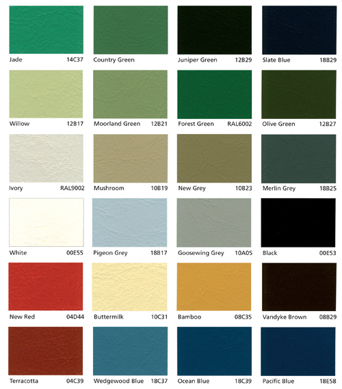 plas colour chart2