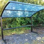 Essex Smoking Shelter – Smoking Cover
