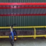 Beta Cycle Storage
