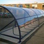 Secure Alpha Cycle Storage Compound